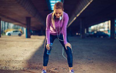 Le Sport-santé